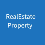 Real Estate Property Philippines