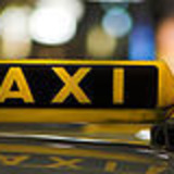 My Uber & Lyft Priced Taxi Cab Ride Services Riverside - Jurupa Valley