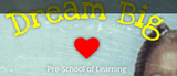 Profile Photos of Dream Big Preschool of Learning
