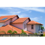 Residential Roofing Guys