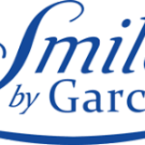 Smiles By Garcia