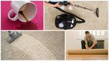 Customer One Carpet Care and Building Services, LLC, Mt Juliet