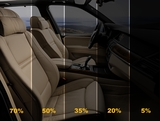 Scottsdale Window Tinting Solution of Scottsdale Window Tinting Solution