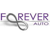 Forever Auto Leasing, LLC