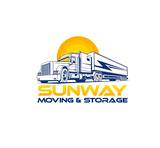 Sunway Moving and Storage, Hollywood