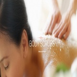 Profile Photos of Rest Assured Massage and Spa