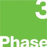 Phase 3 Consulting