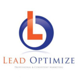 Lead Optimize Outsourced Marketing