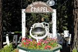 Profile Photos of Chapel Of The Bells Lake Tahoe
