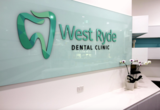 New Album of West Ryde Dental Clinic