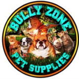 Bully Zone Pet Supplies & Pet Grooming