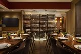Profile Photos of The James Chicago-Magnificent Mile