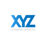XYZ Cleaning Services