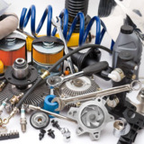 A1 Auto & Cycle Salvage