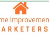 Home Improvement Marketers