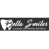 Bella Smiles Cosmetic and Family Dentistry