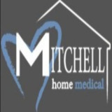 Mitchell Home Medical