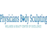 Physicians Body Sculpting