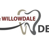 Have North York Dental Implants - Finch and Willowdale Dental