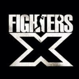 Fighters Xpress