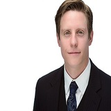 Profile Photos of Hollingshead & Dudley DWI Lawyers