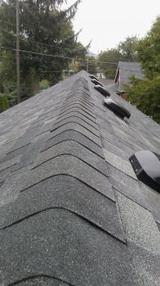 New Album of JB Roofing & Construction
