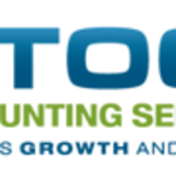 Stockx Accounting Services Pty Ltd