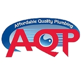 Affordable Quality Plumbing, Pearland