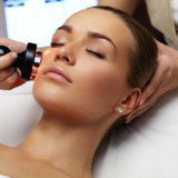 North Shore Medical Aesthetics and Anti-Aging