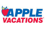 Profile Photos of Apples Travel