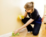 Profile Photos of Affordable House Cleaning Canton, GA