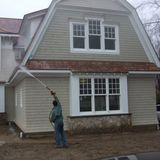 New Album of Robinson's Painting & Home Improvement, LLC
