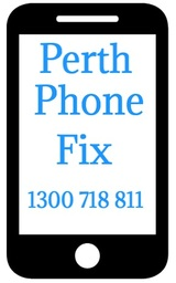 Perth Phone Fix