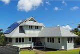 New Album of Maui Roofing Contractor