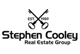 Profile Photos of The Stephen Cooley Real Estate Group at Keller Williams