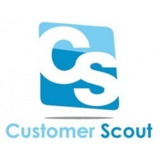 Customer Scout, INC.