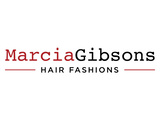 Profile Photos of Marcia Gibsons Hair Fashions
