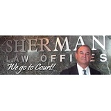 Profile Photos of Sherman Law Offices
