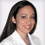 Advanced Foot, Ankle, & Wound Specialists, PA of Advanced Foot, Ankle, & Wound Specialists, PA
