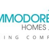Commodore Homes
