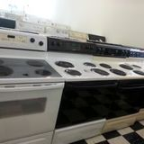 Profile Photos of A Peace of Mind Used Appliances