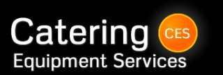 Catering Equipment Services