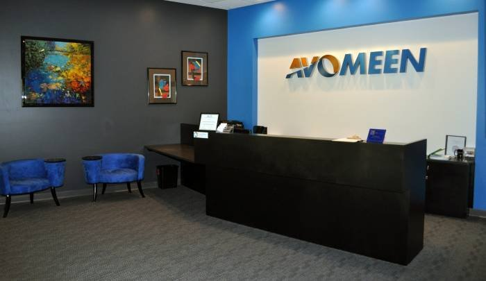 Profile Photos of Avomeen Analytical Services 4840 Venture Dr. - Photo 2 of 2