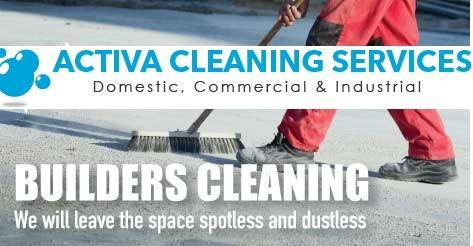 Builders Cleaning Melbourne Profile Photos of Activa Builders Cleaning Melbourne 58 Prospect Hill, Cres, Dandenong North - Photo 4 of 5