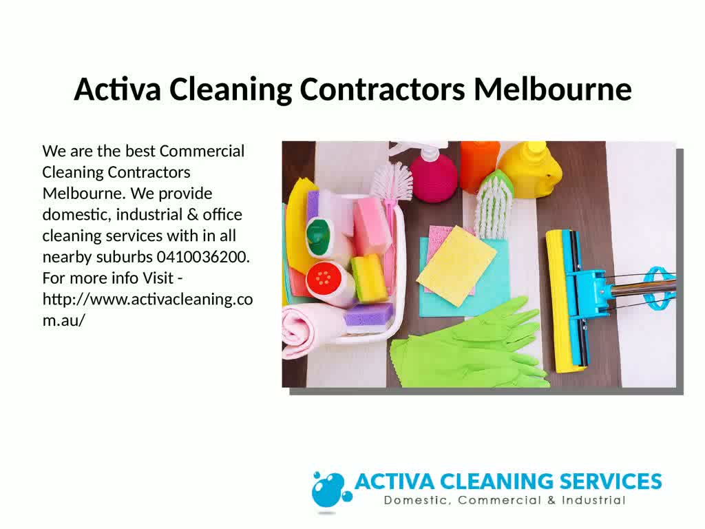 Cleaning_Services_Melbourne.avi