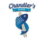 Chandler's Plaice Fish & Chips