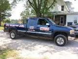 Profile Photos of Affordable Towing & Recovery