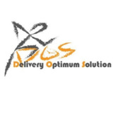 Delivery Optimum Solution