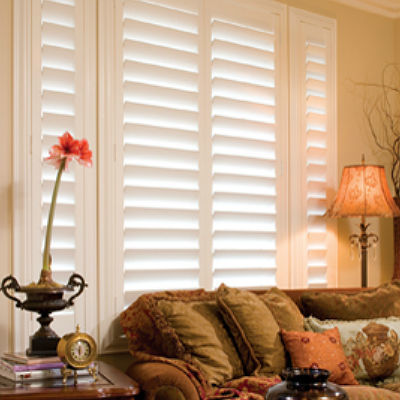View Full Size Image Comment 0 Plantation Shutters