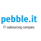 Pebble.it - IT Outsourcing & Managed IT Services London